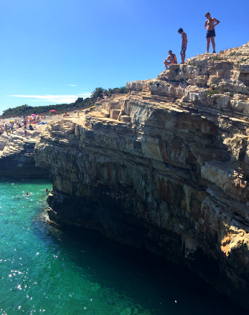 kamenjak_cliff_jumping