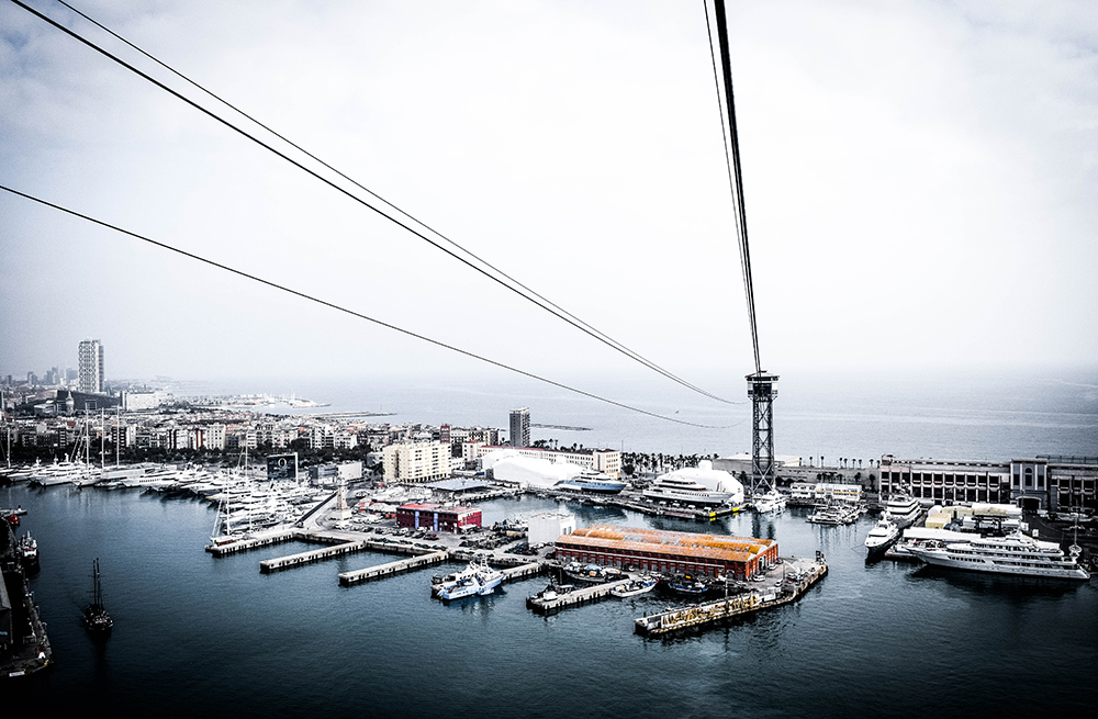 barcelona_cable_car