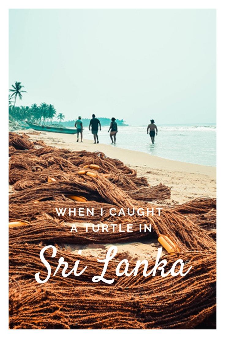 Pinterest Sri Lanka