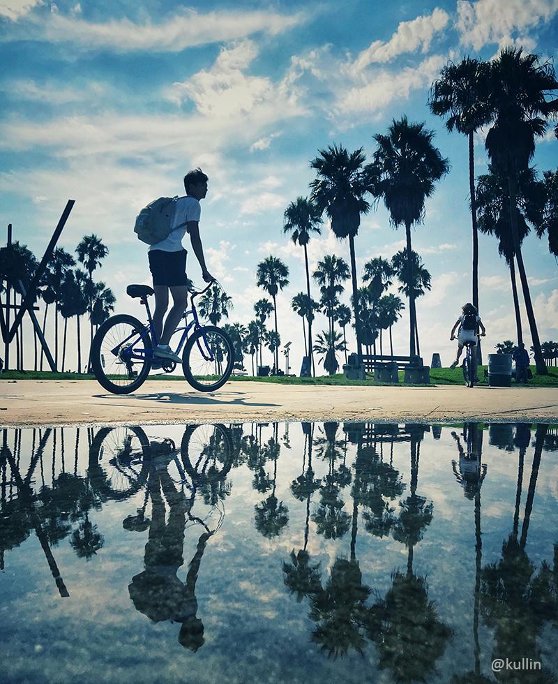 biking_in_LA_venice