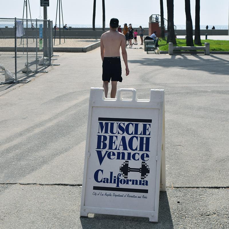 muscle_beach_venice_LA